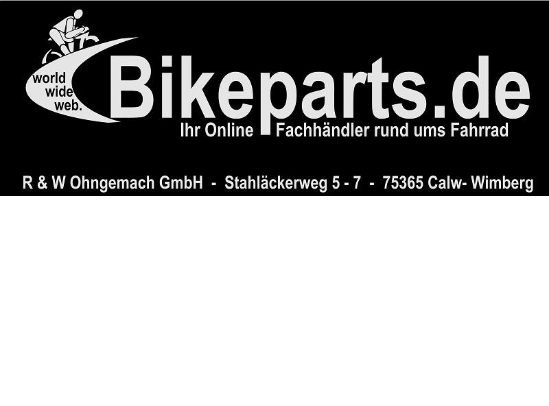 bikeparts.de