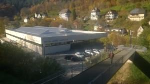 WalterLindnerSporthalle1