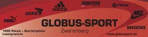 Globus Sport_b