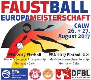 frauen europameisterschaft 2017 spielplan